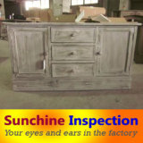Sunchine Inspection Document
