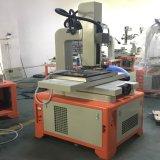 Prices CNC Micro Super Drilling Machines EDM Machine for Small Hole Drill
