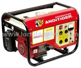 3kw Power Kobal Gasoline Generator with CE, Soncap (AD5000-A)