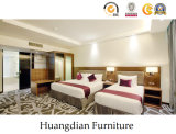 Cheap Hotel Bedroom Furniture Chinese Hotel Furniture Supplier (HD880)