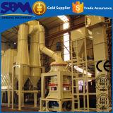 Sbm Low Price Limestone Grinding Line