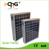 Hight Efficient Wholesale Solar 300W Polycrystalline Solar Panel