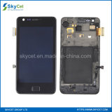 Original OEM Mobile Phone LCD for Samsung Galaxy S2 I9100