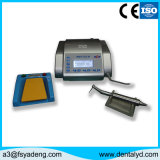 Made in China Dental Used Implantology System