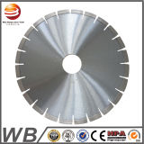 Granite/ Marble/ Limestone Cutting Saw Blade Disc