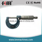 1-2'' Mechanical Outside Micrometer