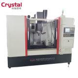 Automatic Machine Vmc Machine Price CNC Machining Center Vmc850