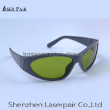 Cheap Wholesale 100% High Quality Laser Safety Glasses