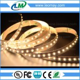 Flexible LED SMD3014 Cold White DC24V LED Strip Light