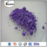 Cosmetic Manganese Violet Pigment Supplier
