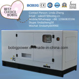 200kw 250kVA Electric Diesel Genset with Shangchai Engine
