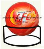1.3kg Automatic Fire Extinguisher Ball