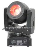 LED Beam Light/60W RGBW 4in1 LED Beam Light