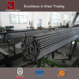 Hot DIP Coated Round Steel Bars (CZ-R04)