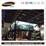2017 Hot Selling P3 Full Color LED Display Screen Video Wall