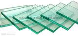 China Price 2mm 3mm 4mm 5mm 6mm 8mm 10mm 12mm 15mm 19mm Clear Float Glass