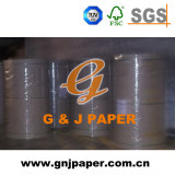 Competitive Price Virgin Pulp Corrugated Paper for Hand Bag Production