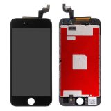 Wholesale Original Quality LCD Replacement Mobile Phone LCD Screen for iPhone 6s