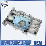 Engine Spare Parts, Auto Parts Center Wholesale