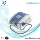 Ce Approved IPL Shr Hair Removal Skin Rejuvenation Beauty Equipment