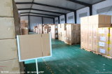 Warehousing Service in Chinese Shipping Ports
