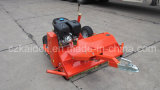Hot Selling Professional ATV Flail Mower with 12-15HP Engine