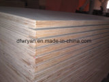 USA 28mm Container Keruing Flooring Plywood