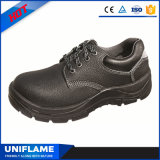Cheap Safety Shoes Price