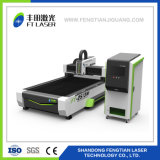 800W 1000W 1500W 2000W CNC Metal Stailness Steel Carbon Steel Fiber Laser Cutting Engraving Machine 2513