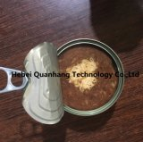OEM Dog and Cat Wet Canned Pet Food