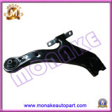 High Quality Front Lower Suspension Control Arm for Toyota (48068-33050)