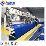 Multi Head Hot Air Jointing Machine