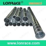 High Quality Spiral Welded Steel Pipe