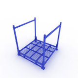 Best Price and Quality Foldable Metal Storage Rack Tire Shelf Rack