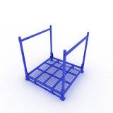 Best Price and Quality Foldable Metal Storage Rack Tire Shelf Rack