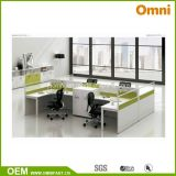 2016 New Hot Sell Morden Bar Table (OM-S8-6)