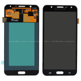 Mobile Phone LCD Screen for Samsung Galaxy J7 Sm-J700f J700m J700h Display with Digitizer
