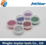 28 colors 30ml Glitter Tattoo Powder