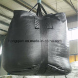 1 Ton PP Container / Big / FIBC / Jumbo / Bulk / Cement / Sand Bag with Factory Competitive Price