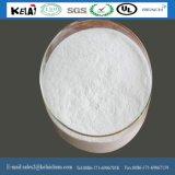 Indirect Method Zinc Oxide ZnO Zinc Oxide Powder Price