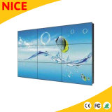 "LCD TV Wall 46"" Did LCD Video Wall for Indoor Application"