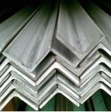 Hot Rolled Steel Angle Standard Sizes