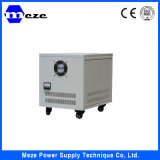 Voltage Regulator, Ce and ISO9001 Certification