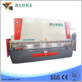 CNC Hydraulic Rolling Machine Tool with Good Price