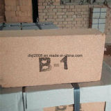 High Thermal Insulating Brick for Furnace Lining B1