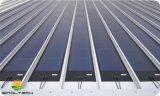 144watt  Thin Film Laminate Flexible Solar Panels for Rooftop Solution (PVL-144)