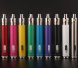 Recharge 510 Thread GS EGO II Twist 2200mAh Battery