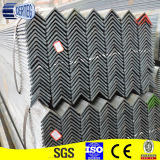 Equal Angle Steel Bar for Industry