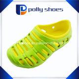 2017 Newest EVA Casual Garden Clog China Man Soft Shoes