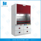 Acid Resistant Chemical Fume Hood